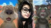sanha-shikder-calls-customer-in-fb-live-sanha-shikder-vs-katu-kutu-bangla-funny-video