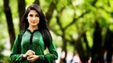bangla-romantic-natok-2017-mehjabin-chowdhury