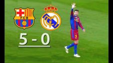 barcelona-vs-real-madrid-5-0