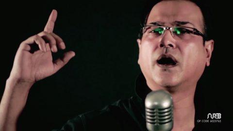 bangla-new-song-2017-emon-apon-tor-by-asif-akbar-studio-version
