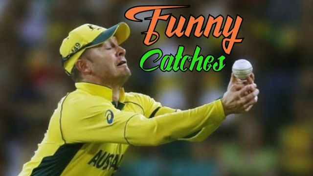 top-10-easiest-catches-dropped-in-worst-ways-in-cricket-history-ever