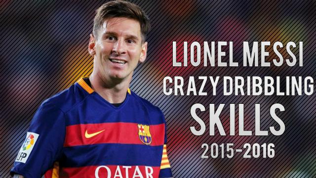 lionel-messi-●-ultimate-messiah-skills-2015-2016