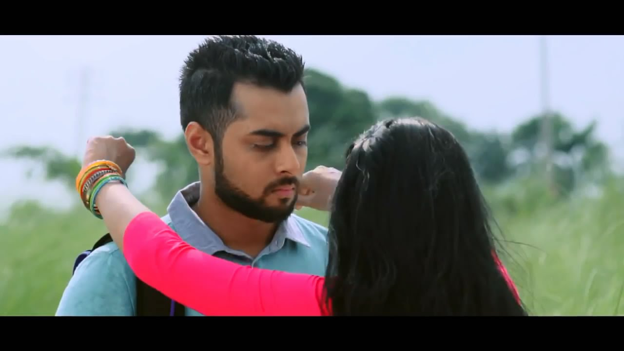 bangla-new-song-2016-bhalobese-eibar-hridoy-khan-full-hd