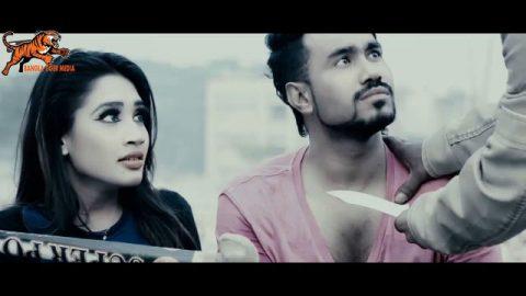 ki-kore-boli-bangla-new-music-video-2017-by-hridoy-khan