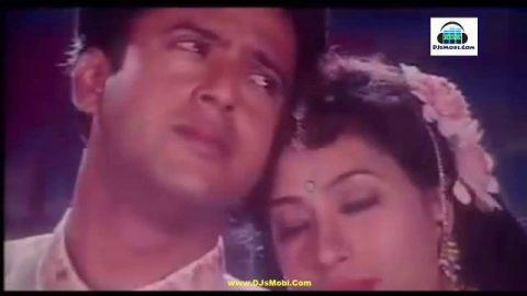 bangla-movie-songs-jibon-furiye-jabe-riaz-popi