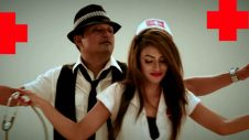 vote-for-thot-by-pritom-ahmed-ft-model-naila-nayem-official-hd-video