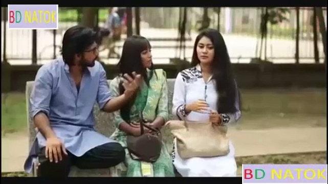 bangla-romantic-natok-telefilm-2017-nil-chirkut-ft-nisho-shaina-amin