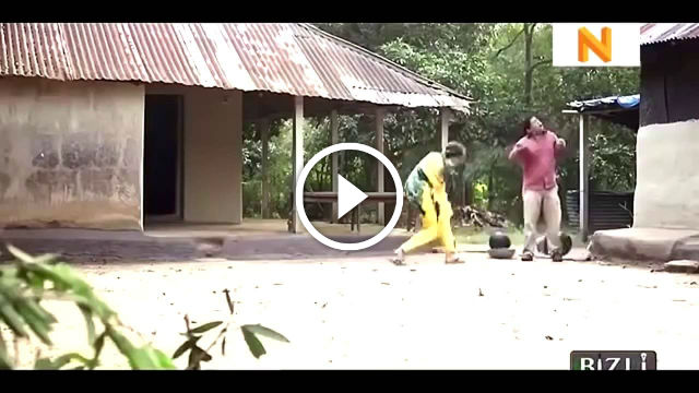 bangla-funny-video-by-mosharraf-karim-ahona-2016-হাঁসতেই-থাকুন