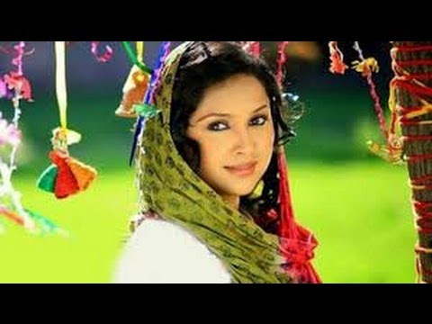 eid-comedy-natok-2015-neta-ft-mir-sabbir-nadia-romantic-bangla