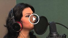 munmun-mukherjee-recitation-megh-bollo-bangla-kobita-abritti-video-album-4-recitation