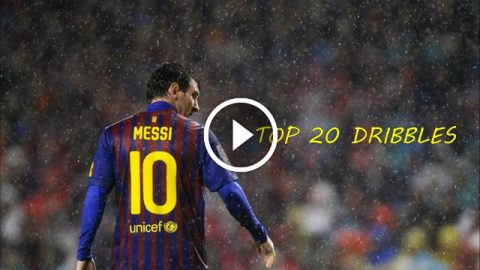 lionel-messi-top-20-dribbles-ever-no-goals-hd