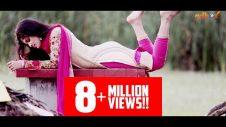বৃষ্টির দিনের সেরা গান । Brishty | Masha Islam | Exclusive Bangla Music Video | Gaanbox