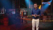 পাএ চাই ফাঁদ !! Team Undercover    Bangla Crime and Investigation  Program like Talash, Onushondhan
