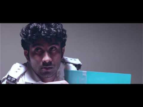 The Removalist ## दा रेमोवलिस्ट ॥ New Bangla Full Movie – HD Bengali Movies  Latest Bengali Hits