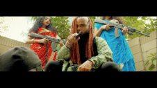 Bhanga Bangla – Matha Ta Fatabo | Official Music Video | Desi Hip Hop Inc