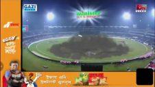 BPL Live Final match