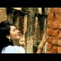 Chokher Aral |Purnata | Muhin | Bangla Music Video