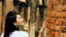 Chokher Aral |Purnata | Muhin | Bangla Music Video