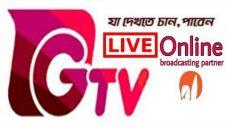 gtv live streaming on rabbithole apps | gtv live cricket