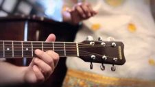 Khiyo – Amar Shonar Bangla (Official Music Video)  / ক্ষ ব্যান্ড – আমার সোনার বাংলা