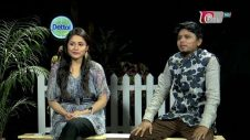 Cricket Tokko || ক্রিকেট তক্ক || Sylhet Sixers vs Khulna Titans || 31th Match || BPL 2019