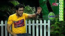Cricket Tokko || ক্রিকেট তক্ক || Sylhet Sixers vs Rajshahi Kings || 29th Match || BPL 2019