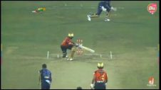 BPL Live  Comilla Victorians vs Dhaka Dynamites | Powered by Rabbithole