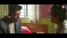 Potita 2 I পতিতা ২ I Bangla Natok Short Film I ft. Imran I Shila I Sikder Telefilms