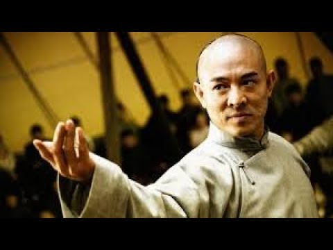 The Kung Fu Master 2 | Full Movie In Hindi Dubbed 2018 Shaolin | U.M.C Movies