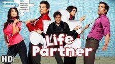2019 superhit New Full Hindi Comedy movies LiFe pArTNeR  GoViNdAa  TuShAr KaPpoR