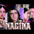 Nagina | Full Movie | Sridevi | Rishi Kapoor | Superhit Hindi Movie