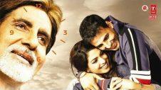 Ek Rishta full movie || Akshay Kumar Movies || New Realised Hindi Movies || Hindi Movies 2018 ||