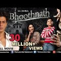 Bhoothnath (HD) | Hindi Full Movies | Amitabh Bachchan Full Movies | Latest Bollywood Full Movies
