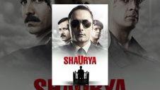 Hindi Full Movies – Shaurya – Bollywood Movies Full – Minissha Lamba – Rahul Bose