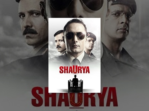 Hindi Full Movies – Shaurya – Bollywood Movies Full – Minissha Lamba – Rahul Bose