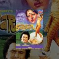 Sargam Full Movie | Rishi Kapoor Hindi Movie | Jaya Prada | Superhit Bollywood Movie
