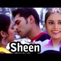 Sheen   Full Movie   Raj Babbar   Tarun Arora   Superhit Bollywood Movie