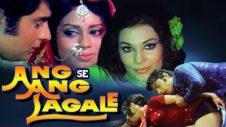 Ang Se Ang Lagale Full Movie | Hindi Movie