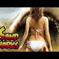 Sand Sharks | Full Movie | Hindi Dubbed Hollywood Movie