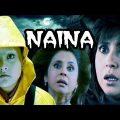 Naina | Full Movie |  Urmila Matondkar  | Hindi Horror Movie