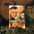 Laawaris Full Movie | Jackie Shroff Hindi Action Movie | Akshaye Khanna | Bollywood Action Movie