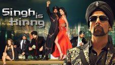 Singh is Kinng Full Movie | Akshay Kumar Hindi Movie | Katrina Kaif | Superhit Bollywood Movie