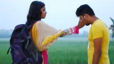 Bangla new song 2017 | IMRAN MAHMUDUL | Official HD music video | Hd Video Pangsha