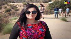 🔴 কলকাতা বাংলাদেশ নতুন সিনেমা – Shakib Khan New Indian Bangla Movie 2019 – MK MOVIES