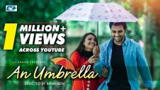 An Umbrella | Apurba | Tasnuva Tisha | Fariya | Ovid Rayhan | Bangla  Natok 2017