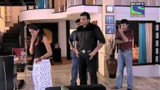 CID – Episode 563 – Case Dulhan Ke Qatil Ka