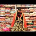 Wedding Lehenga In Dhaka | Travel Bangla 24 | Lehenga Price In Bangladesh