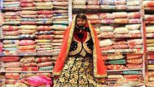 Wedding Lehenga In Dhaka   Travel Bangla 24   Lehenga Price In Bangladesh