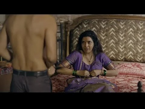 Sex Crime patrol 2018… Dial 100