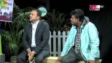 Cricket Tokko || ক্রিকেট তক্ক || Dhaka Dynamites vs Comilla Victorians || 39th Match || BPL 2019